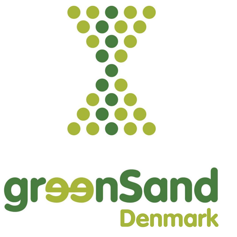 greenSand Denmark - Webshop